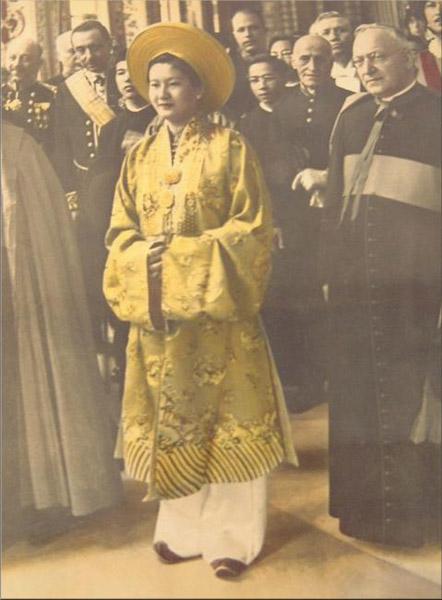 Empress_Nam_Phuong