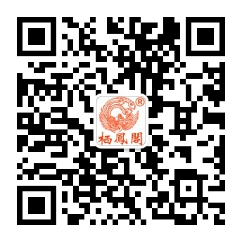 qrcode_for_gh_657f734cb6c1_344
